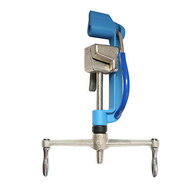 Manual Banding Tool Stainless Steel Band Strapping Tool Strapping Machine