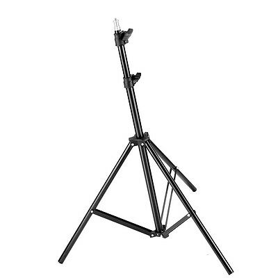 "Neewer 75""/ 6.23 Feet Photography Light Stand for Reflectors Softboxes Flash"