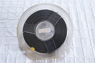 Vintage 8Mm Home Movie Daily Express Power Boat Race August 1967.300'