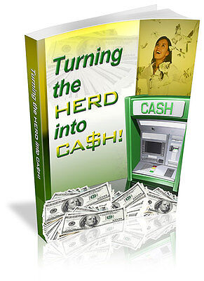 Discover Money Making Secrets The Millionaires Use To Market Their Products (CD)