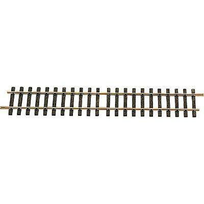 LGB G Scale 600mm Straight Track # 10600