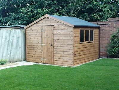 Shed Business Jigs Templates & Contacts Plus To Complete A To Z Plans For Sale