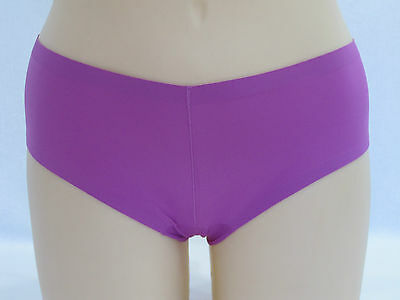 Berlei Barely There Ladies Jeanious Brief Underwear sizes 14 16 18 Colour Purple