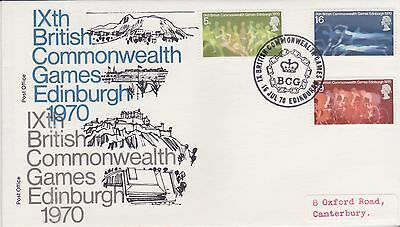 GB STAMPS POSTAL HISTORY SOUVENIR COVER EXAMPLE No 14 FROM LARGE COLLECTION