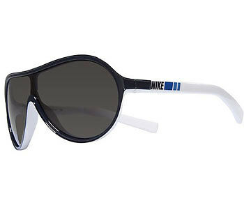 Nike Vintage 75 Mens Sunglasses - Black