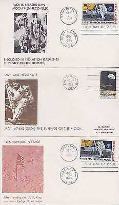 GB STAMPS POSTAL HISTORY SOUVENIR COVER EXAMPLE No 127 FROM LARGE COLLECTION