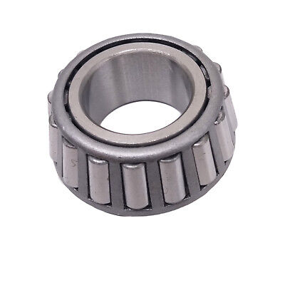 US Stock Taper Tapered Roller Bearing 32004 Single Row 20mm × 42mm × 15mm