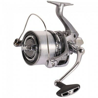 SHIMANO Ultegra 3500 XSD Competition Brandungsrolle Big Pit by TACKLE-DEALS !!!