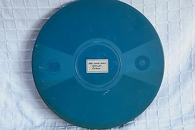 """Vintage 16Mm Film 2100"""" Sound.the Long Walk.tears Of The Navajo. Peter Coyote"""
