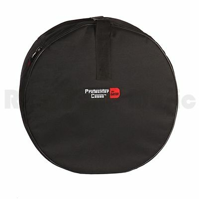 Gator GP-1405.5SD Padded Snare Bag