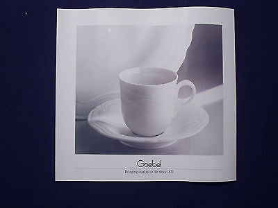 Katalog Gobel bringing quality to life since 1871