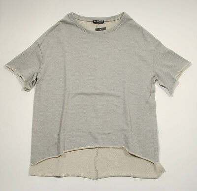 24Colours Sweater - Sweatshirt - Pullover - Size 40 **