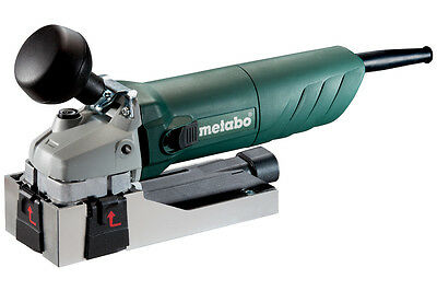Metabo LF724S - 6.0 AMP 10,000 RPM Paint Remover