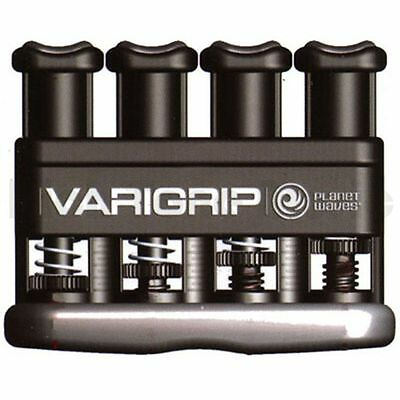 Planet Waves PWVG-01 Varigrip Hand Exerciser