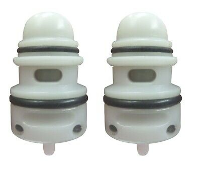 (2) Trigger Valve for Bostitch N88 N62FN N80SB