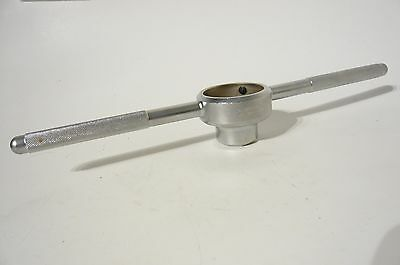 Campagnolo #1103003 holoder for fork thread cutter