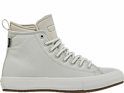 Brand New Converse Chuck Taylor All Star II Boot Hi Unisex Sneakers [153574C]
