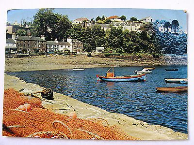Portree Isle of Skye Dixon Harbour Used 1984 Inverness-shire