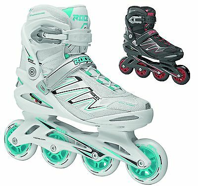 ROCES ZYX Inline Skate Men And Women