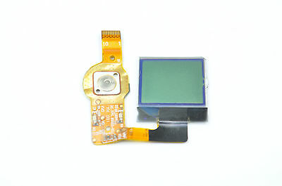 Gopro Hero 3 White Eddition Front LCD Screen Display Replacement Repair Part