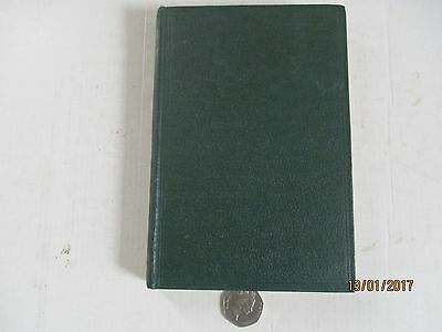 Scouting Interest---Carry On Hilbury---F.haydn Dimmock---First 1939