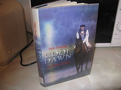 Cool Dawn by Dido Harding 1999 Edition