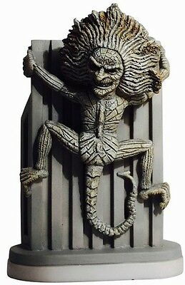 Dr Who Limited Edition Of 150 The Malus Figure New In Box With Coa Robert Harrop