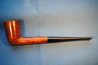 M & T (mullenbach & Thewald) REAL BRIAR ESTATE PIPE