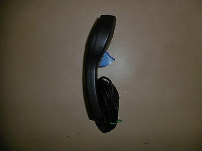 Scalextric Hand Throttle - blue trigger