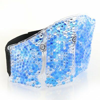 Hot Cold Therapy Pack for Neck & Shoulder by Home Innovations ice heat