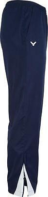 VICTOR TA Pants Team blue 3866 Trainingsanzug Jogginghose Function Sport Gr. XL