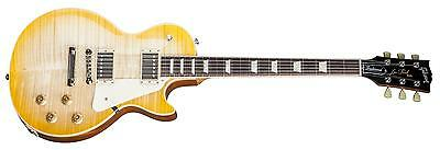 Gibson USA 2017 Les Paul Traditional T (Antique Burst)