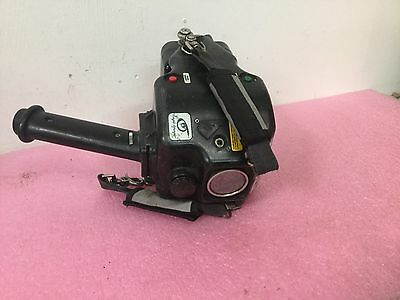 Scott Eagle Imager Thermal Imaging camera IR infrared fire department  #7