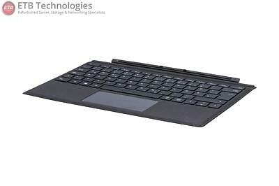 Microsoft Surface Pro 4 Type Cover/Keyboard - German Standard