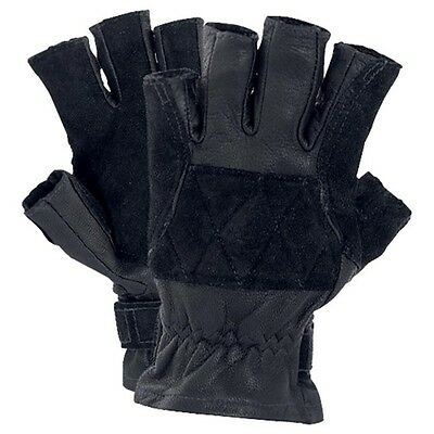 Singing Rock Verve 3/4 Gloves S-8