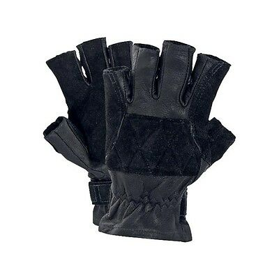 Singing Rock Verve 3/4 Gloves XL-11