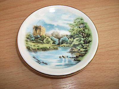Arklow Pottery Small Dish