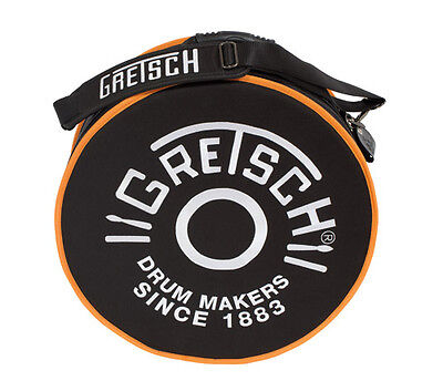 Gretsch 14x6.5in Deluxe Snare Bag - GR-6514SB
