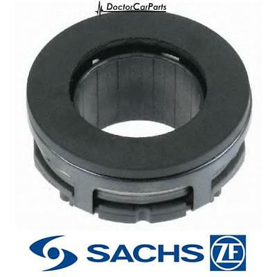 SEAT AROSA 6H 1.4D Clutch Release Bearing 00 to 04 AMF Sachs 02A141165M Quality