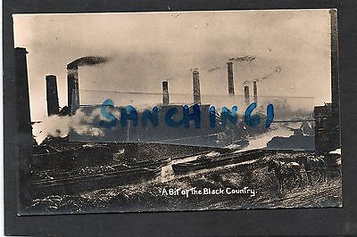 Black Country Industrial Iron Works Collieries & Canal Publ John Price No 39