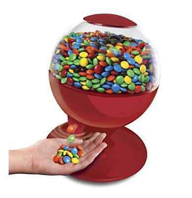 Emerson Motion Activated Candy Dispenser CANDY or NUTS SNACKS