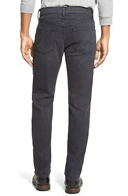 $264 Nwt New Men's J Brand Kane Slim Straight Fit Leg Jeans In Roth Size 28