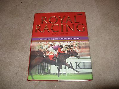 Royal Racing by Sean Smith 2001 Edition
