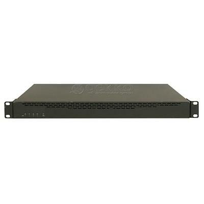 IBM Dell RPS-600 PowerConnect 3048, 3248, 5224, 6248 - 45W0413
