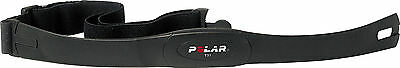 Polar T31 Uncoded Heart Rate Monitor HRM Transmitter Set with Strap 92053123