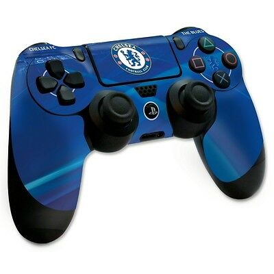 Chelsea PS4 Controller Skin Brand New