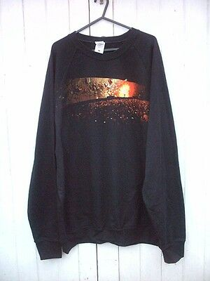 Official Roger Waters The Wall Toronto International Film Festival 2014 Sweater