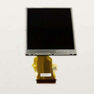Sony A700 A850 A900 LCD Screen Display Monitor Replacement Repair Part