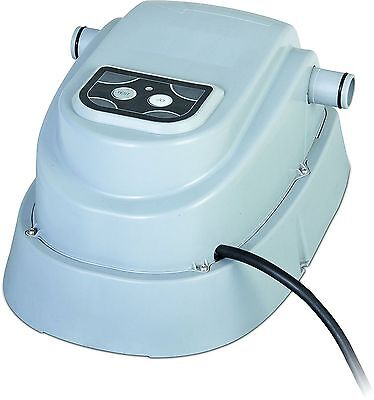 Bestway Above Ground Swimming Pool Heater BW58259