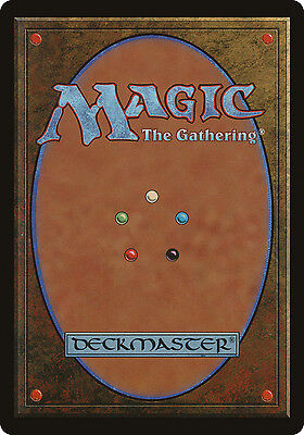 Magic The Gathering = 171x Different Cards # Ravnica: City of Guilds # EX - NM